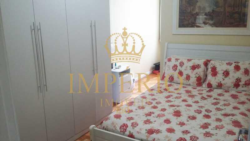 Fotor_150765923638261 - Apartamento À VENDA, Copacabana, Rio de Janeiro, RJ - IMAP20026 - 3