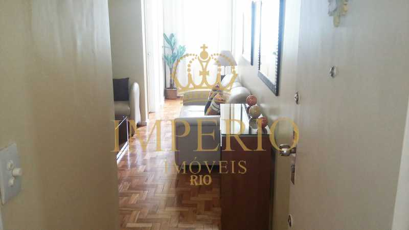 Fotor_150765923638263 - Apartamento À VENDA, Copacabana, Rio de Janeiro, RJ - IMAP20026 - 5