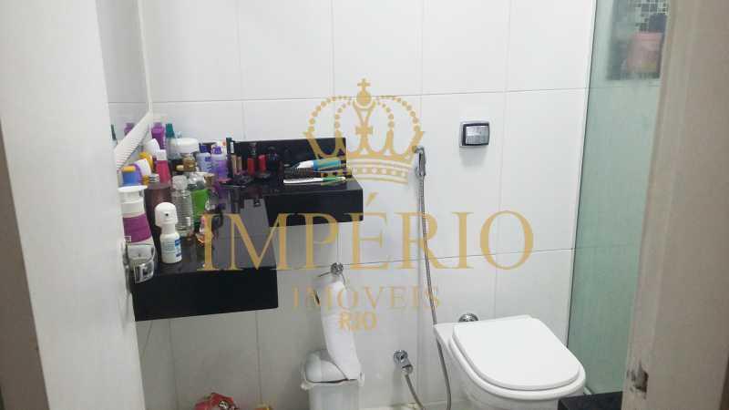 Fotor_150765923638273 - Apartamento À VENDA, Copacabana, Rio de Janeiro, RJ - IMAP20026 - 15