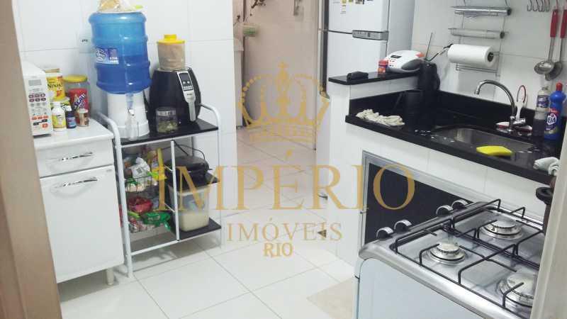 Fotor_150765923638275 - Apartamento À VENDA, Copacabana, Rio de Janeiro, RJ - IMAP20026 - 17