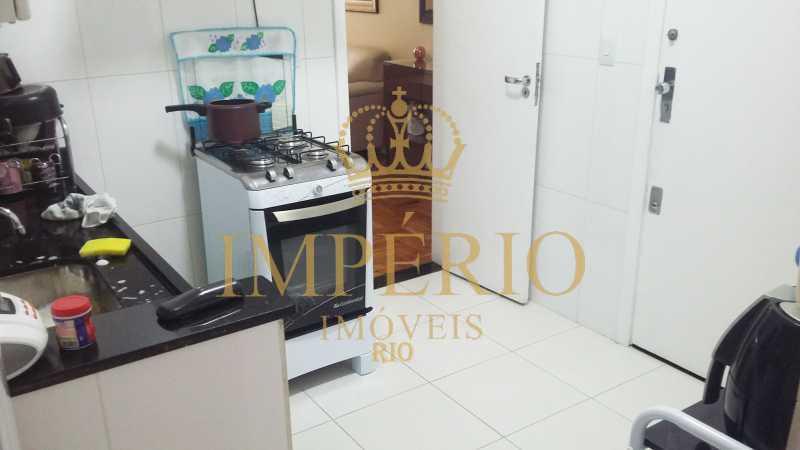 Fotor_150765923638277 - Apartamento À VENDA, Copacabana, Rio de Janeiro, RJ - IMAP20026 - 19