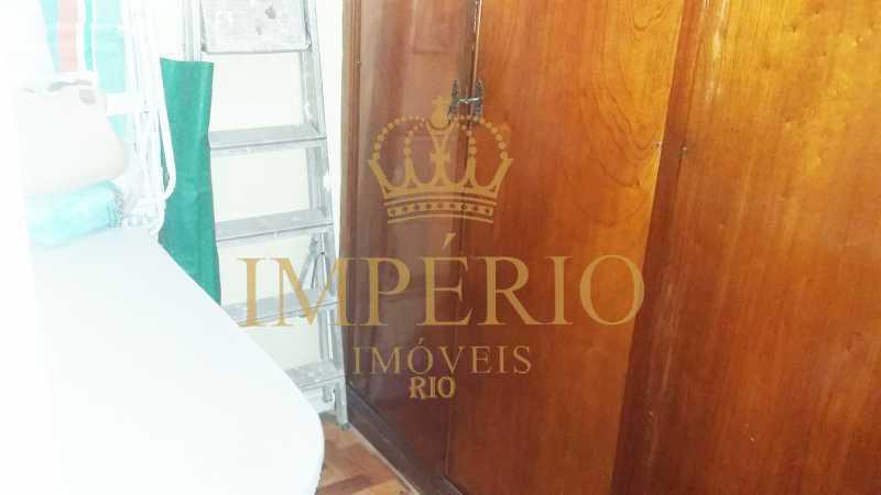 Fotor_150765923638278 - Apartamento À VENDA, Copacabana, Rio de Janeiro, RJ - IMAP20026 - 20