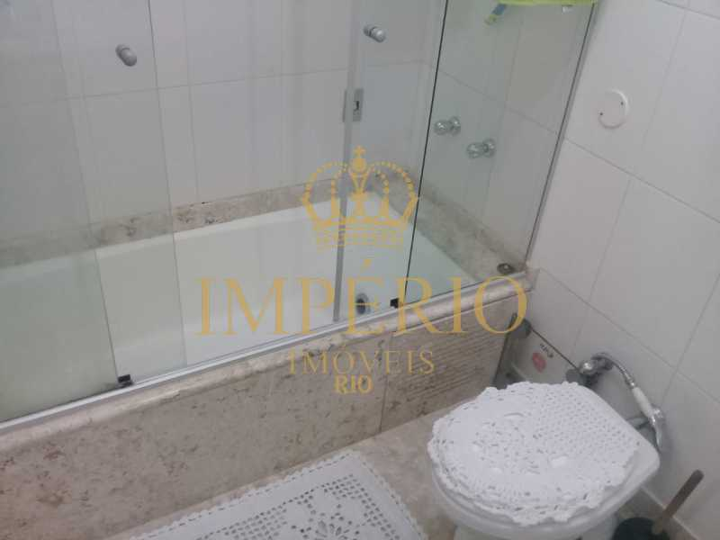 30aadfc9-17f2-4df0-a6bb-a5cd2d - Apartamento À Venda - Flamengo - Rio de Janeiro - RJ - IMAP40039 - 21