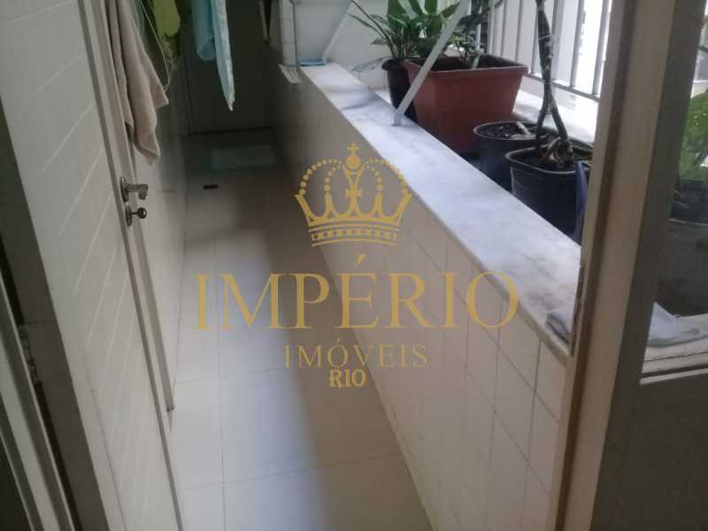 38fc1abe-5e34-4e62-ba8d-4e6a9d - Apartamento À Venda - Flamengo - Rio de Janeiro - RJ - IMAP40039 - 29