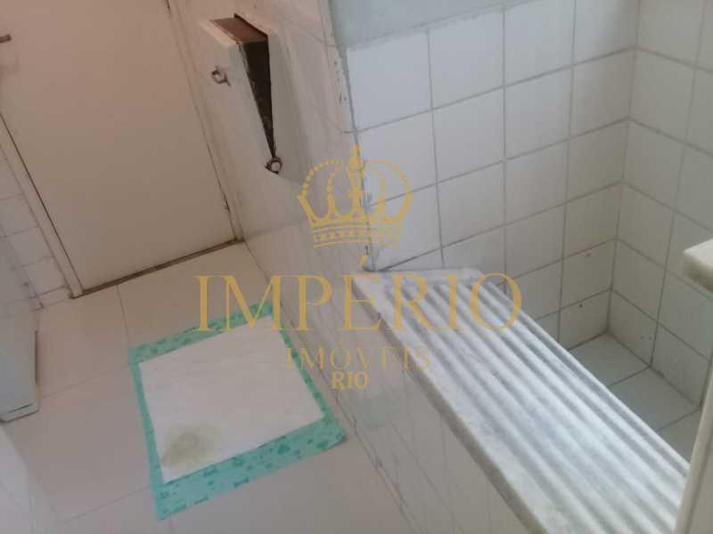 84c02c79-284a-4243-9394-993b14 - Apartamento À Venda - Flamengo - Rio de Janeiro - RJ - IMAP40039 - 30