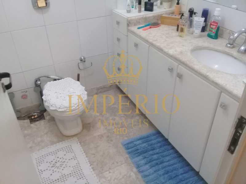 137be610-5cd8-4599-9015-eec94c - Apartamento À Venda - Flamengo - Rio de Janeiro - RJ - IMAP40039 - 14