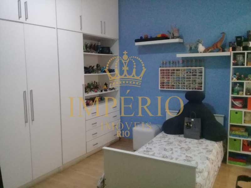 682b4add-65d7-41fb-a8eb-ce3807 - Apartamento À Venda - Flamengo - Rio de Janeiro - RJ - IMAP40039 - 17