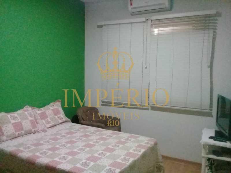1318292c-bae1-4032-b2dd-5d056c - Apartamento À Venda - Flamengo - Rio de Janeiro - RJ - IMAP40039 - 15