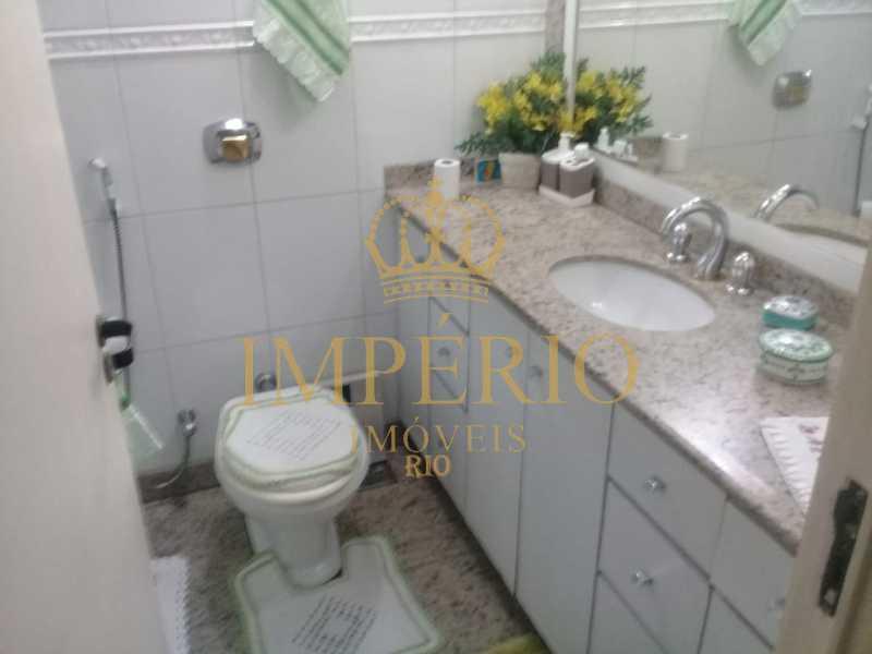 c82f50b5-43d2-44e1-b103-865255 - Apartamento À Venda - Flamengo - Rio de Janeiro - RJ - IMAP40039 - 20