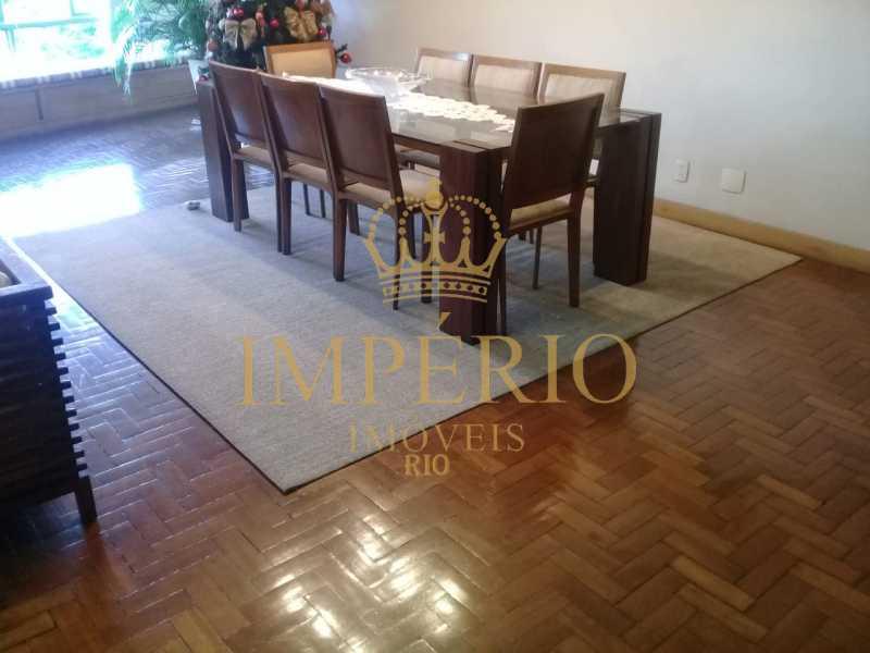 c316325e-1672-4d62-ba50-a7ff4e - Apartamento À Venda - Flamengo - Rio de Janeiro - RJ - IMAP40039 - 6