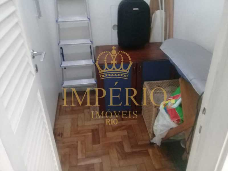 dd72a310-68a0-48ea-8e44-5e16d3 - Apartamento À Venda - Flamengo - Rio de Janeiro - RJ - IMAP40039 - 31