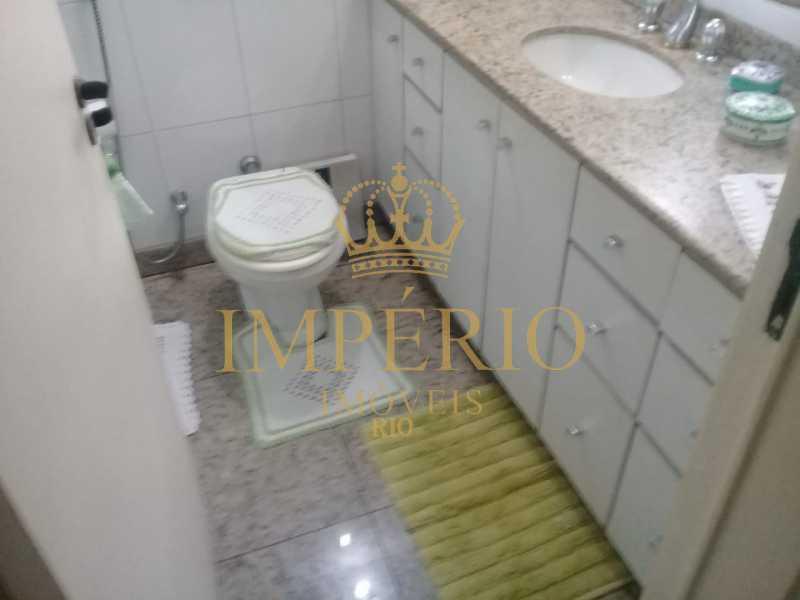 e56a14ab-02ef-481a-8c2f-bbb6b0 - Apartamento À Venda - Flamengo - Rio de Janeiro - RJ - IMAP40039 - 19