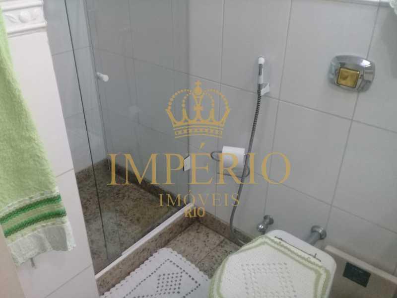 eb77a3c9-2779-4d27-a653-c18852 - Apartamento À Venda - Flamengo - Rio de Janeiro - RJ - IMAP40039 - 22