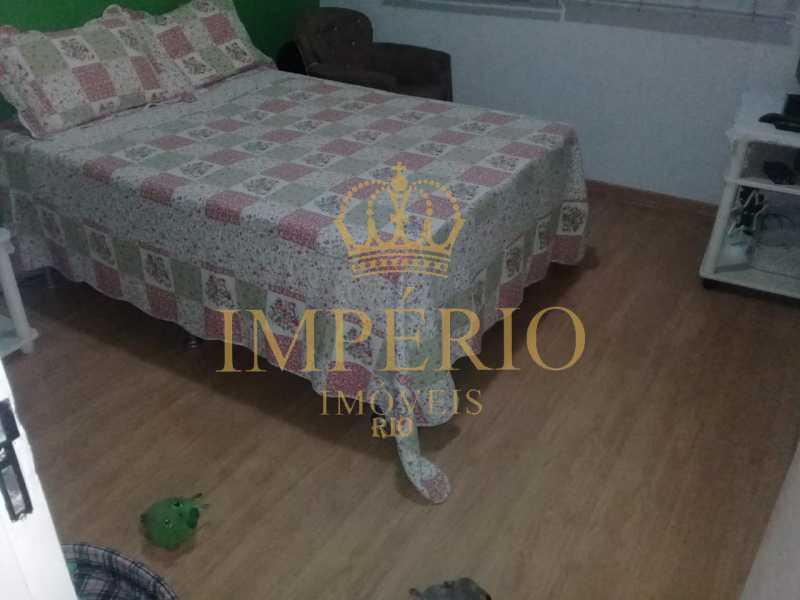 f2247405-0b8d-42b7-8c38-b7a78c - Apartamento À Venda - Flamengo - Rio de Janeiro - RJ - IMAP40039 - 16