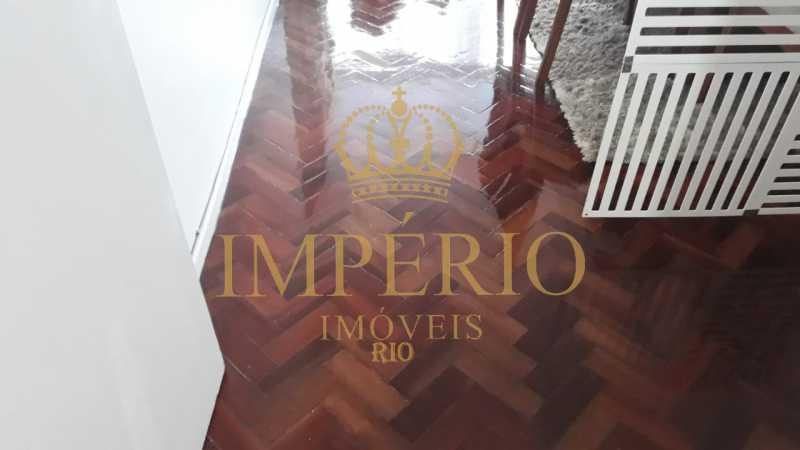 WhatsApp Image 2018-12-03 at 1 - Apartamento À Venda - Botafogo - Rio de Janeiro - RJ - IMAP30225 - 4