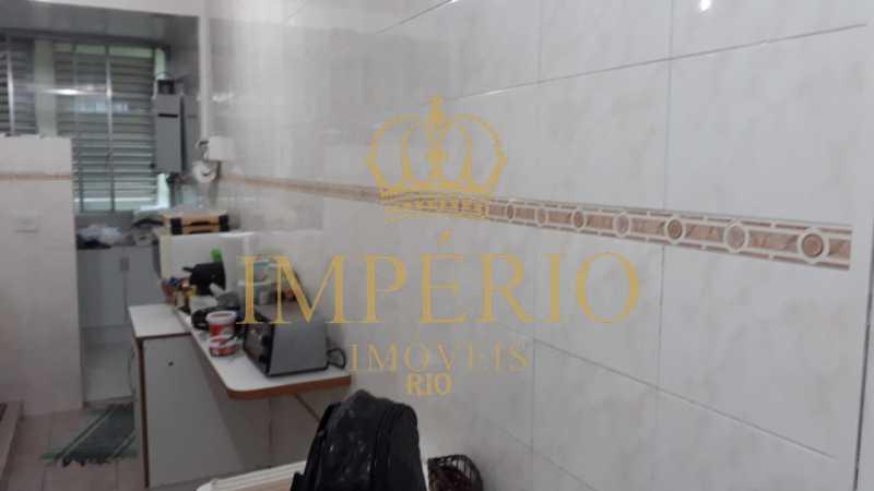 WhatsApp Image 2018-12-03 at 1 - Apartamento À Venda - Botafogo - Rio de Janeiro - RJ - IMAP30225 - 12