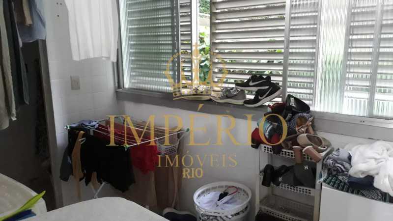 WhatsApp Image 2018-12-03 at 1 - Apartamento À Venda - Botafogo - Rio de Janeiro - RJ - IMAP30225 - 10