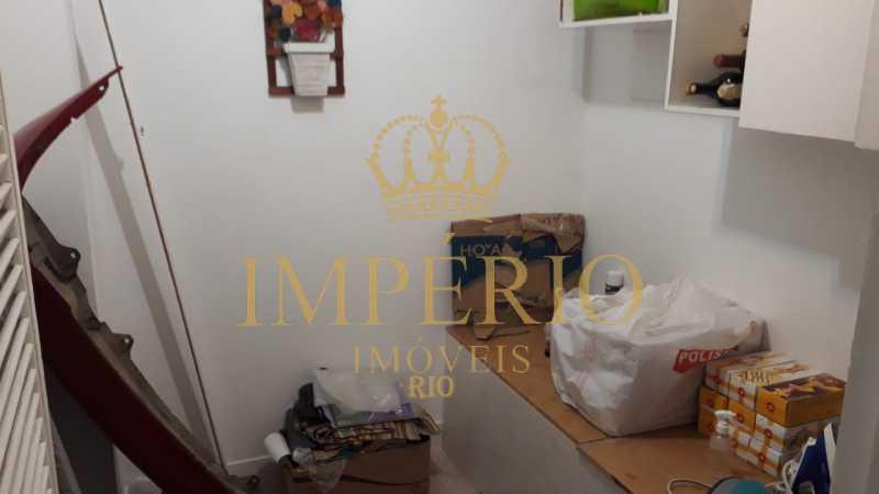 WhatsApp Image 2018-12-03 at 1 - Apartamento À Venda - Botafogo - Rio de Janeiro - RJ - IMAP30225 - 14