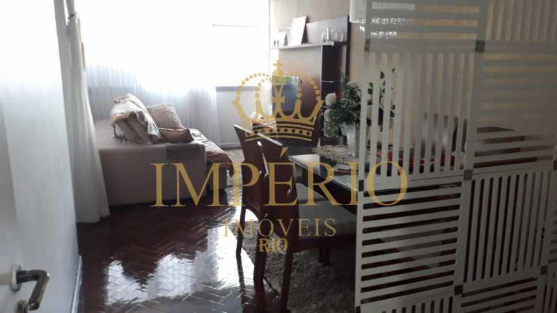 WhatsApp Image 2018-12-03 at 1 - Apartamento À Venda - Botafogo - Rio de Janeiro - RJ - IMAP30225 - 3