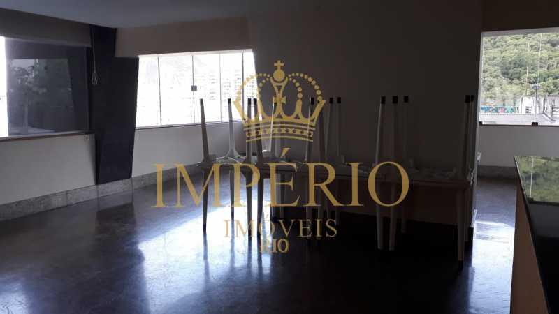 WhatsApp Image 2018-12-03 at 1 - Apartamento À Venda - Botafogo - Rio de Janeiro - RJ - IMAP30225 - 20
