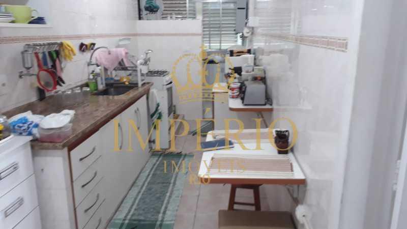 WhatsApp Image 2018-12-03 at 1 - Apartamento À Venda - Botafogo - Rio de Janeiro - RJ - IMAP30225 - 11