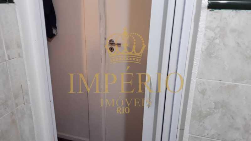 WhatsApp Image 2018-12-03 at 1 - Apartamento À Venda - Botafogo - Rio de Janeiro - RJ - IMAP30225 - 17