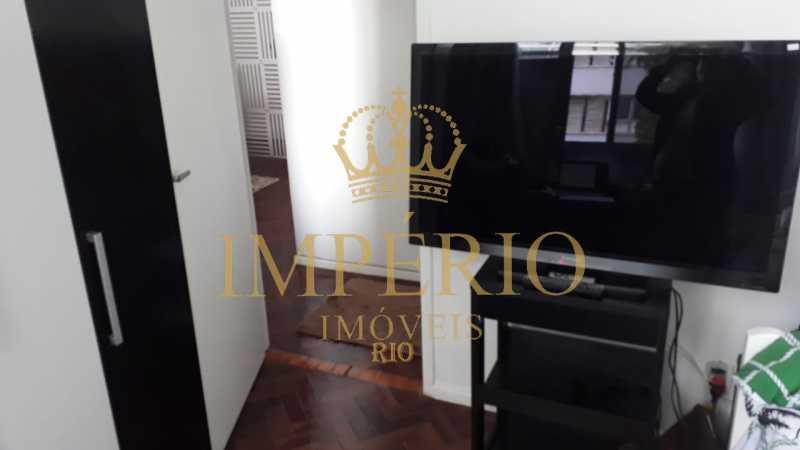 WhatsApp Image 2018-12-03 at 1 - Apartamento À Venda - Botafogo - Rio de Janeiro - RJ - IMAP30225 - 9
