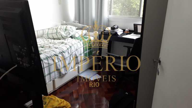 WhatsApp Image 2018-12-03 at 1 - Apartamento À Venda - Botafogo - Rio de Janeiro - RJ - IMAP30225 - 8