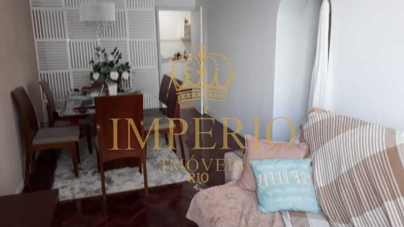WhatsApp Image 2018-12-03 at 1 - Apartamento À Venda - Botafogo - Rio de Janeiro - RJ - IMAP30225 - 1
