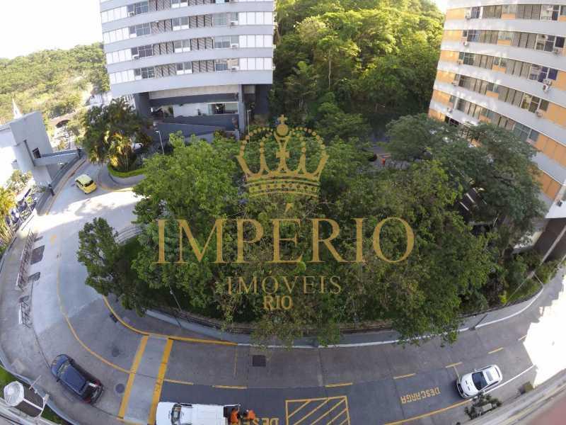 IMG-20180904-WA0025 - Apartamento À Venda - Botafogo - Rio de Janeiro - RJ - IMAP30225 - 24
