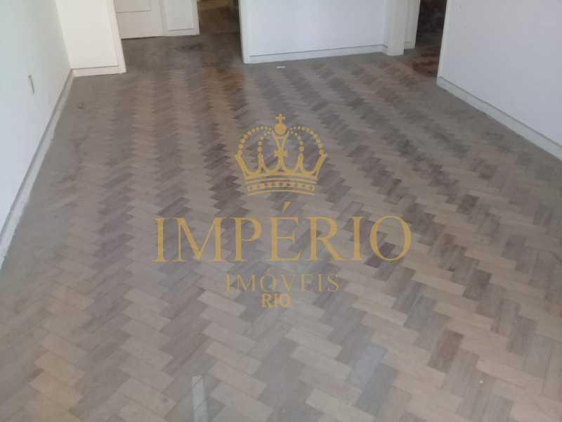 3cf3a717-0a42-4317-b028-904021 - Apartamento À Venda - Laranjeiras - Rio de Janeiro - RJ - IMAP20240 - 5