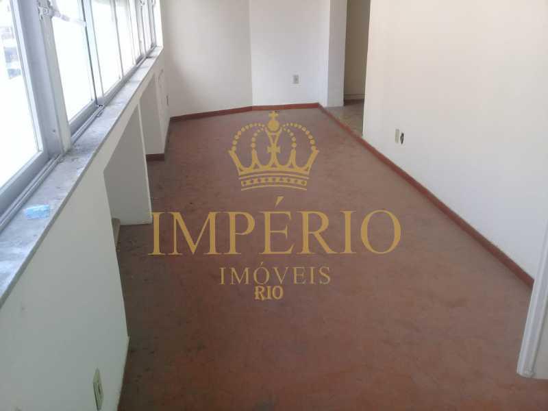 6c8018ea-238b-45c4-a5d4-c8f013 - Apartamento À Venda - Laranjeiras - Rio de Janeiro - RJ - IMAP20240 - 7