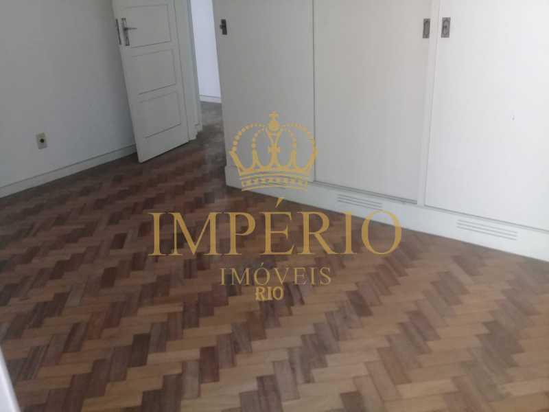 9edf35b9-719c-4f17-91f0-42169d - Apartamento À Venda - Laranjeiras - Rio de Janeiro - RJ - IMAP20240 - 10