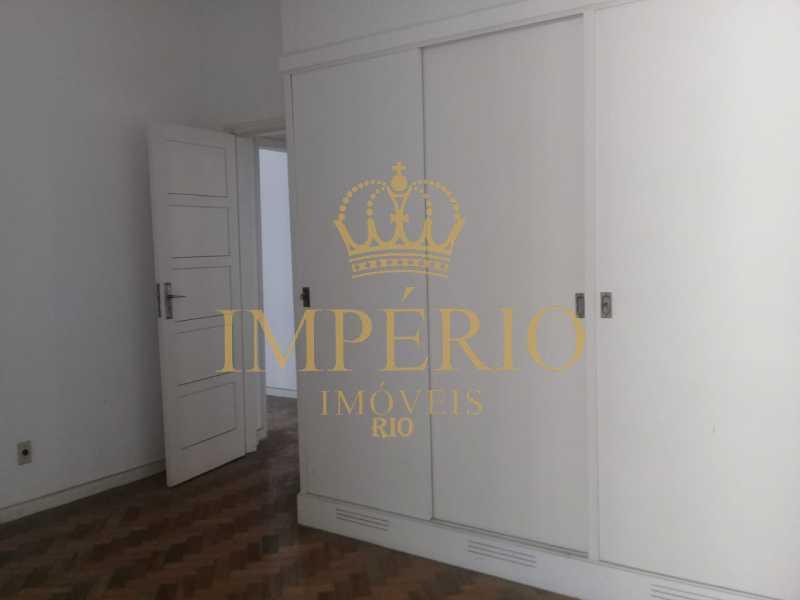 57eec0b9-52eb-4cb1-b0b4-17f8e2 - Apartamento À Venda - Laranjeiras - Rio de Janeiro - RJ - IMAP20240 - 12