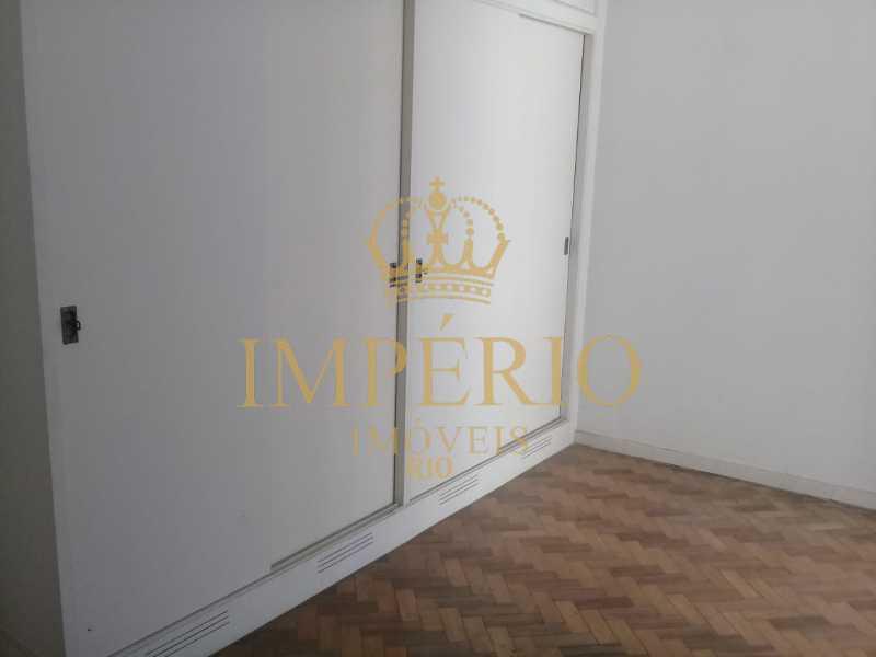 142e2b0d-8123-4a91-8345-02ed7a - Apartamento À Venda - Laranjeiras - Rio de Janeiro - RJ - IMAP20240 - 13