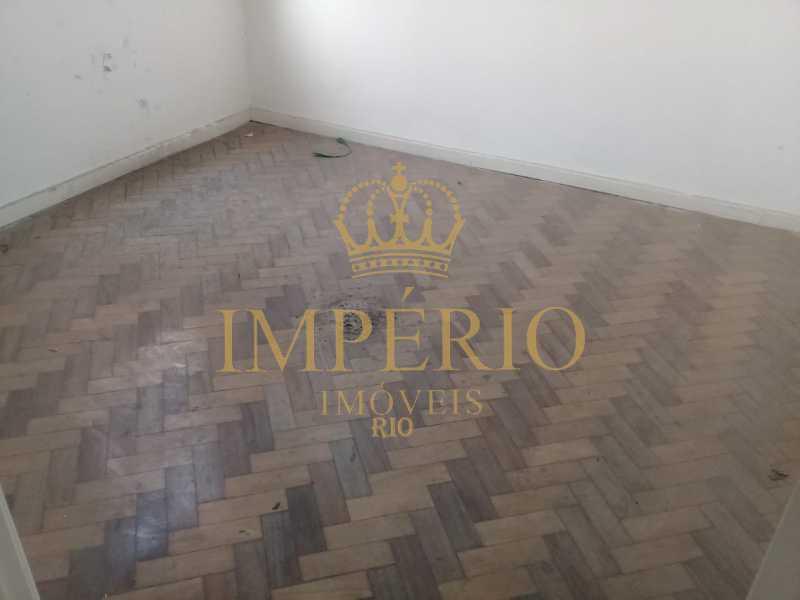 622a83b4-a1fe-4404-808d-9013f1 - Apartamento À Venda - Laranjeiras - Rio de Janeiro - RJ - IMAP20240 - 15