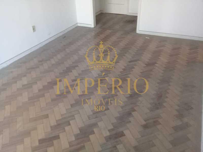 59192a87-d5e3-436f-89a2-8feeb0 - Apartamento À Venda - Laranjeiras - Rio de Janeiro - RJ - IMAP20240 - 4