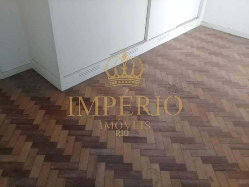 b57431ec-9bb6-44bd-b44a-2eb821 - Apartamento À Venda - Laranjeiras - Rio de Janeiro - RJ - IMAP20240 - 11