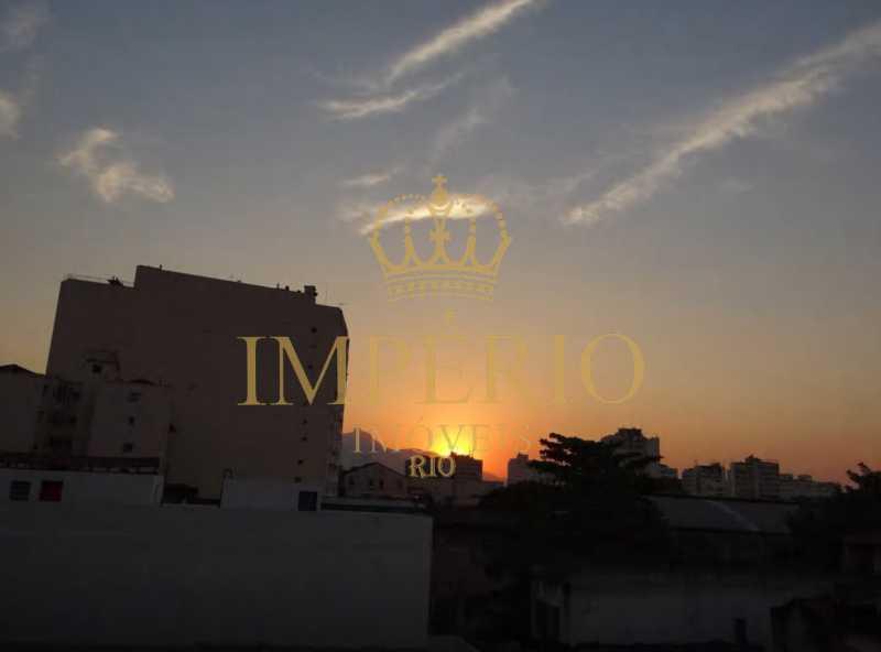 1d38305f-b18f-45c4-b9c5-d8870b - Apartamento À Venda - Centro - Rio de Janeiro - RJ - CTAP20025 - 14