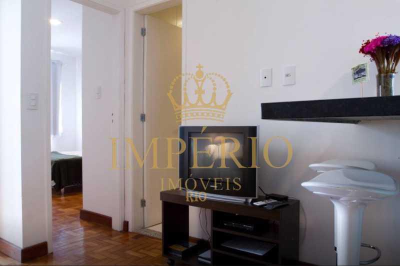 5f934d48-b699-4e27-a6e2-763a46 - Apartamento À Venda - Centro - Rio de Janeiro - RJ - CTAP20025 - 4