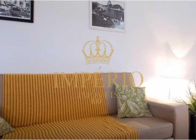 589a49e0-2c97-4267-894b-9df4a7 - Apartamento À Venda - Centro - Rio de Janeiro - RJ - CTAP20025 - 6