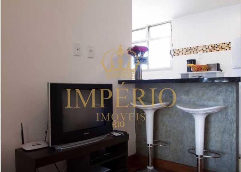 674b7e9a-79bd-4a2d-9892-67f314 - Apartamento À Venda - Centro - Rio de Janeiro - RJ - CTAP20025 - 3