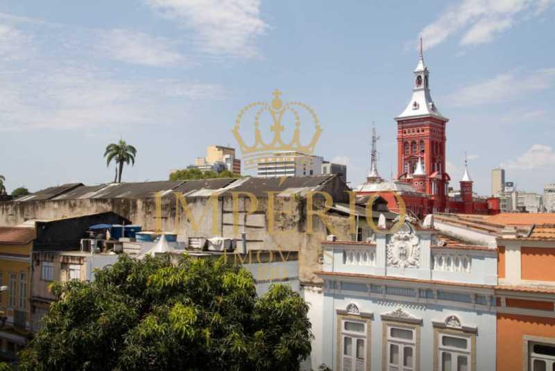 7173d89c-1b67-41f9-ab89-b57656 - Apartamento À Venda - Centro - Rio de Janeiro - RJ - CTAP20025 - 15
