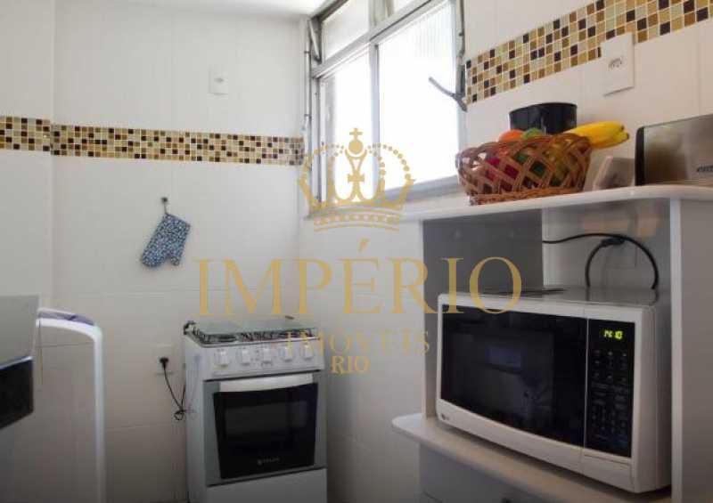 c6d9f259-f8bb-4847-b691-335352 - Apartamento À Venda - Centro - Rio de Janeiro - RJ - CTAP20025 - 12