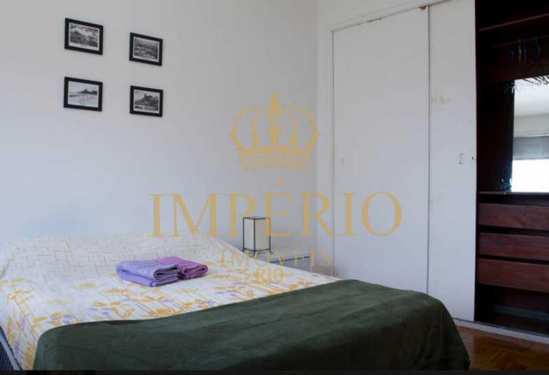 e3fd00be-95cc-471d-bba5-72ac16 - Apartamento À Venda - Centro - Rio de Janeiro - RJ - CTAP20025 - 8
