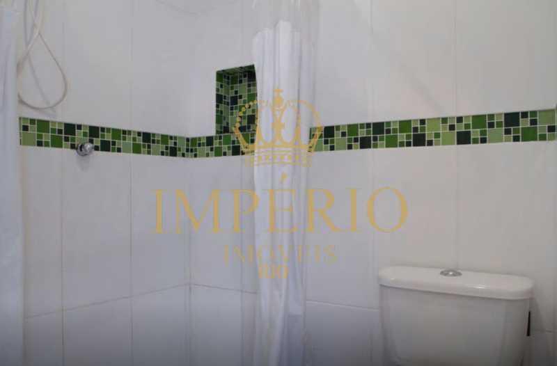 fbcb074f-35ef-437d-87ee-865243 - Apartamento À Venda - Centro - Rio de Janeiro - RJ - CTAP20025 - 13