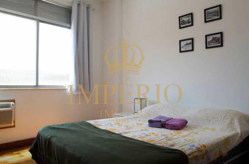 20c2a6cf-9440-4676-9b54-2acc49 - Apartamento À Venda - Centro - Rio de Janeiro - RJ - CTAP20025 - 18