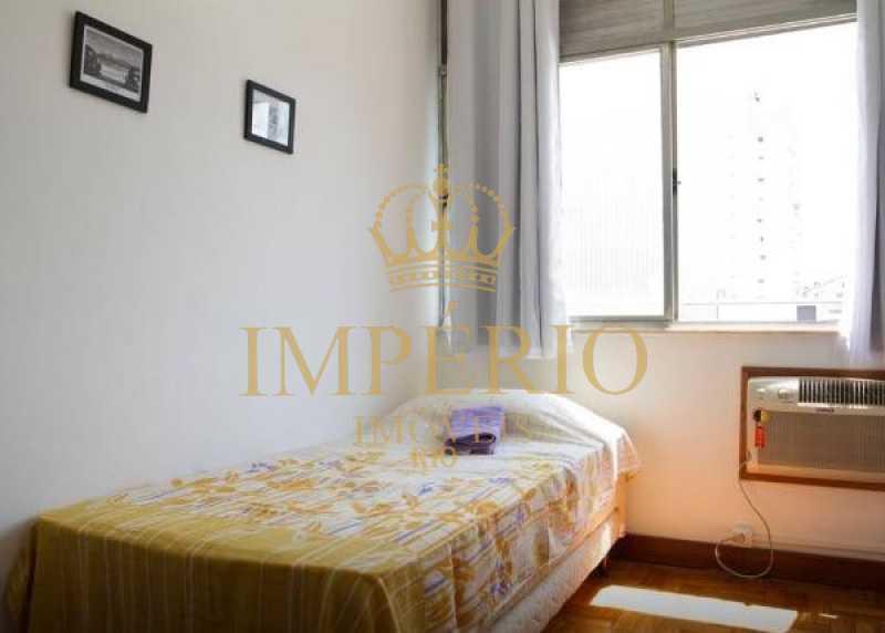 41dfe785-7a35-4055-bd33-152d35 - Apartamento À Venda - Centro - Rio de Janeiro - RJ - CTAP20025 - 19