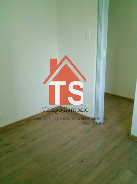IMG-20150730-WA0001 - Apartamento à venda Rua Teixeira de Azevedo,Abolição, Rio de Janeiro - R$ 125.000 - TSAP10004 - 1