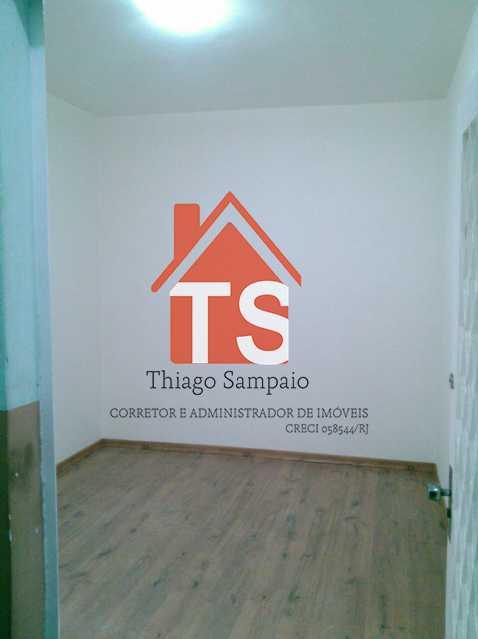 IMG-20150730-WA0003 - Apartamento à venda Rua Teixeira de Azevedo,Abolição, Rio de Janeiro - R$ 125.000 - TSAP10004 - 4